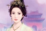 3 con giáp nữ tuổi trẻ lận đận nhưng càng về già càng được hưởng nhiều phước lành, cuộc sống giàu có sung túc