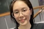 Linh Rin dự tiệc cuối tuần ở biệt thự gia đình Hà Tăng, suất con dâu tỷ phú chắc tay quá luôn-9