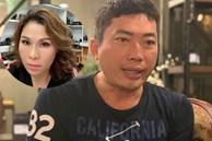 Trước khi bị bắt, vợ đại gia từng 'chửi thẳng mặt' diễn viên Kinh Quốc vì điều này!