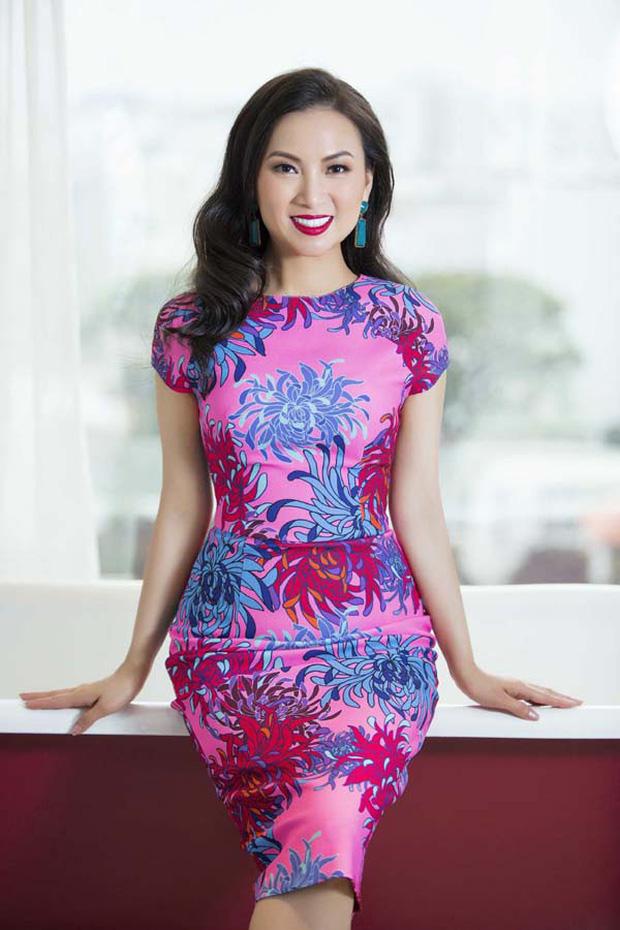 Penthouse của em gái Cẩm Ly - Người Việt giàu nhất thế giới: Đối diện trụ sở LHQ, giá khoảng 761 tỷ đồng-1