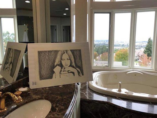 Penthouse của em gái Cẩm Ly - Người Việt giàu nhất thế giới: Đối diện trụ sở LHQ, giá khoảng 761 tỷ đồng-5