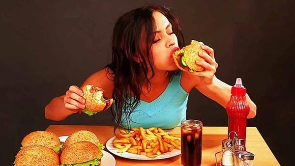 Để giữ dạ dày không bị thủng, hãy thay đổi 5 thói quen xấu này càng sớm càng tốt-3