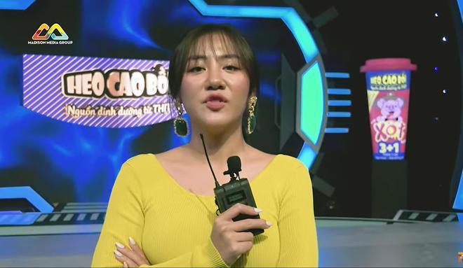 Hari Won tiết lộ kế hoạch sau khi sinh con với Trấn Thành-3