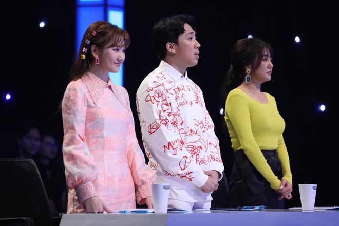 Hari Won tiết lộ kế hoạch sau khi sinh con với Trấn Thành-1