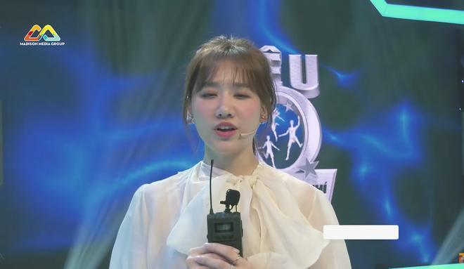 Hari Won tiết lộ kế hoạch sau khi sinh con với Trấn Thành-2