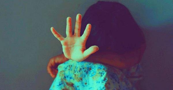 Bé gái 9 tuổi bị cha dượng biến thành nô lệ tình dục bằng các hành vi bệnh hoạn, tình trạng hiện tại của nạn nhân thật xót xa-1