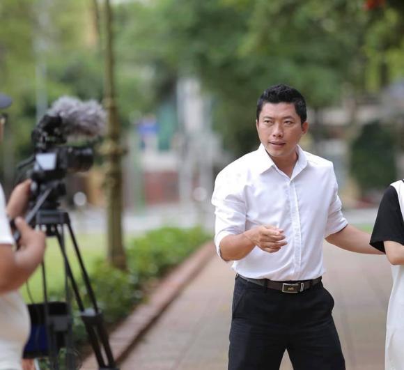 Vợ Kinh Quốc bị bóc phốt giàu có nhưng chưa một lần đóng góp cho địa phương-4