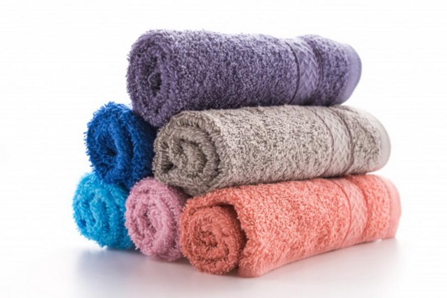 5 thứ không nên sử dụng với nước xả vải, vừa tốn tiền lại còn làm hỏng thêm-2