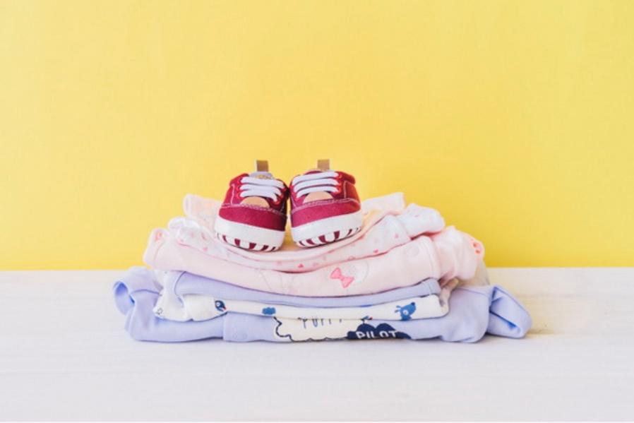 5 thứ không nên sử dụng với nước xả vải, vừa tốn tiền lại còn làm hỏng thêm-4