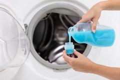 5 thứ không nên sử dụng với nước xả vải, vừa tốn tiền lại còn làm hỏng thêm