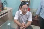 Giám đốc Bệnh viện Lai Cậy bị bắt vì thuê người sát hại 1 phụ nữ: Mâu thuẫn từ việc ghen tuông