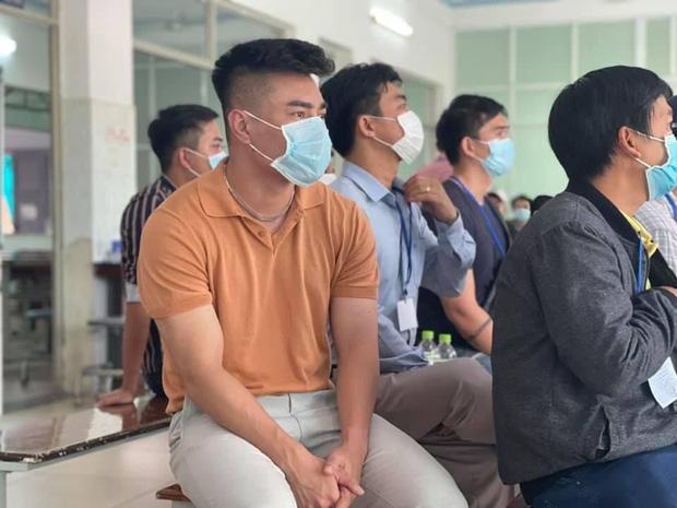 Lê Dương Bảo Lâm thông báo sẽ thi bằng lái lần thứ 15 vào tháng sau, khẳng định: Thích thì thi cho vui-4