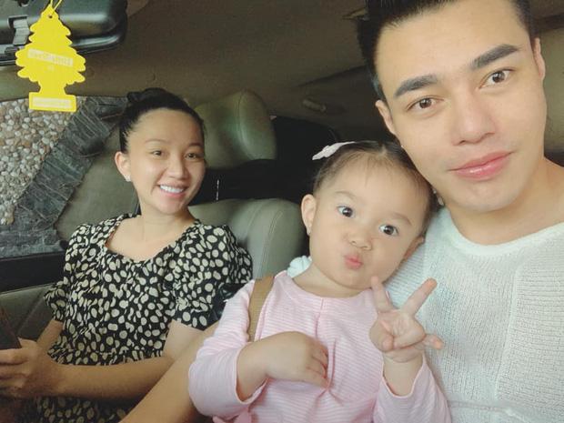 Lê Dương Bảo Lâm thông báo sẽ thi bằng lái lần thứ 15 vào tháng sau, khẳng định: Thích thì thi cho vui-5