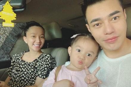 Lê Dương Bảo Lâm thông báo sẽ thi bằng lái lần thứ 15 vào tháng sau, khẳng định: