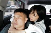 Huỳnh Anh làm rõ lý do cầu hôn bạn gái single mom và nghi vấn hôn thê có gia thế liên quan đến 1 trong 4 người giàu nhất Việt Nam