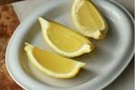Cách làm thạch chanh siêu ngon, ăn vào ngày hè vừa giải nhiệt lại đẹp da
