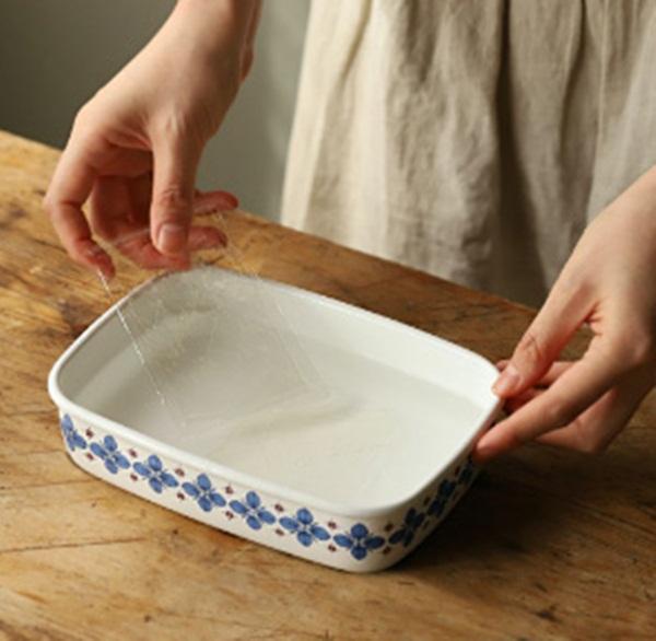Cách làm thạch chanh siêu ngon, ăn vào ngày hè vừa giải nhiệt lại đẹp da-2