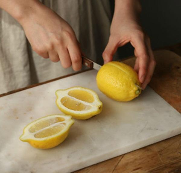 Cách làm thạch chanh siêu ngon, ăn vào ngày hè vừa giải nhiệt lại đẹp da-3