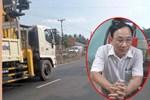 Giám đốc bệnh viện ở Tiền Giang bị bắt vì liên quan vụ giết người: Thuê người đánh dằn mặt tình địch nhưng giết nhầm người khác