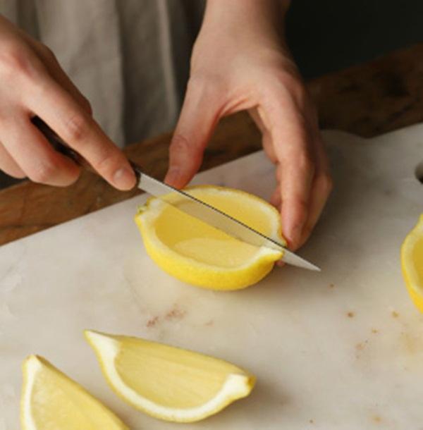 Cách làm thạch chanh siêu ngon, ăn vào ngày hè vừa giải nhiệt lại đẹp da-12