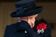 Tình hình hiện tại của Nữ hoàng Anh sau khi chồng qua đời, bà sẽ sống tiếp ra sao khi mất đi chỗ dựa tinh thần lớn nhất?