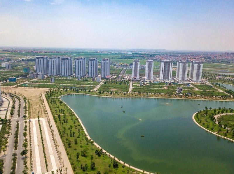 Mua căn hộ 3 tỷ cho thuê, sau ba năm bán lỗ gần 1 tỷ-2