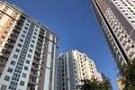 Hàng loạt nhà phố cổ Hà Nội treo biển cho thuê, bán nhà-12