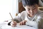 Đừng cuống cuồng bắt con học chữ, cô giáo Hà Nội cho biết đây mới là những điều trẻ cần học trước khi bước vào lớp 1