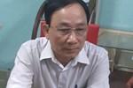 Vai trò của Giám đốc Bệnh viện Cai Lậy trong vụ giết người