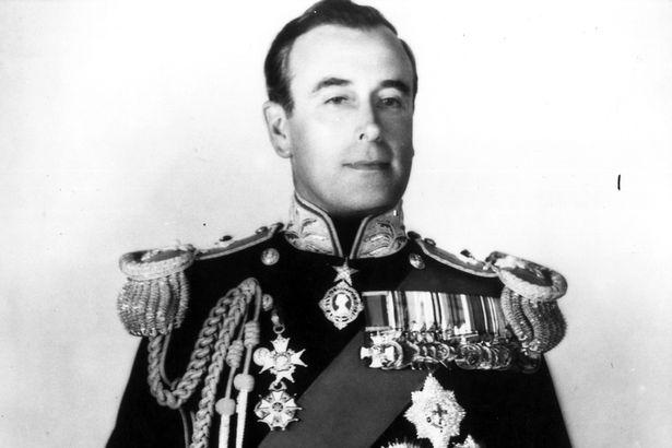 Tuổi thơ cơ cực của Hoàng tế Philip: Mẹ nằm viện tâm thần, chị gái bị tai nạn máy bay tử vong, từ hoàng tử lưu vong trở thành phu quân Nữ hoàng Anh-4