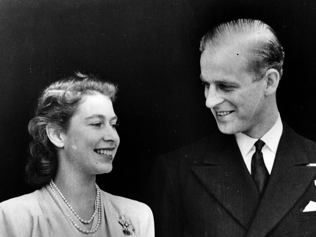 Tuổi thơ cơ cực của Hoàng tế Philip: Mẹ nằm viện tâm thần, chị gái bị tai nạn máy bay tử vong, từ hoàng tử lưu vong trở thành phu quân Nữ hoàng Anh-8