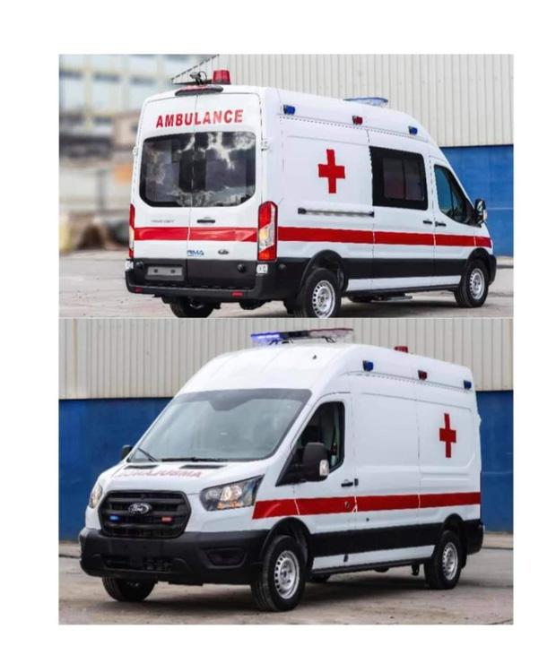 Nói là làm, NS Việt Hương chuyển khoản nóng 1 tỷ đồng đặt cọc mua xe cứu thương ủng hộ ông Đoàn Ngọc Hải-2