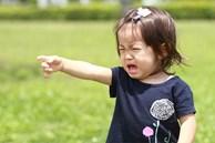Khi trẻ đưa ra yêu cầu vô lý, nên đồng ý và từ chối bao nhiêu lần là tốt nhất?