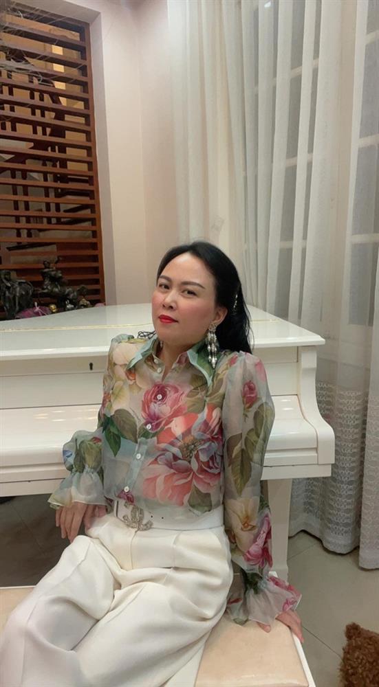 Phượng Chanel: Tôi và Quách Ngọc Ngoan đã chia tay sau 6 năm gắn bó-2