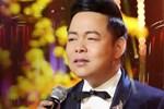 Quang Lê nói gì về tin nợ 4.600 USD hơn hai năm?-2