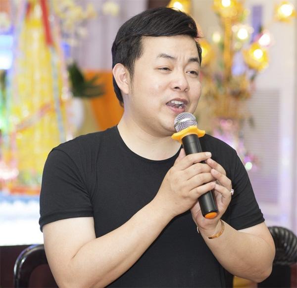 Quang Lê nói gì về tin nợ 4.600 USD hơn hai năm?-1