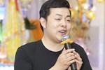 Sự thật về độ giàu có của Quang Lê và cuộc sống lẻ bóng tuổi U50-5