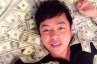 Sự thật về độ giàu có của Quang Lê và cuộc sống lẻ bóng tuổi U50