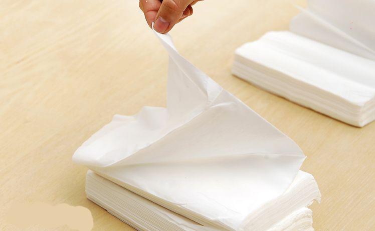 5 thứ bạn không nên làm sạch bằng khăn giấy, nhất là cái số 3, nếu vẫn cố tình dùng có khi phải mất khoản tiền lớn-1