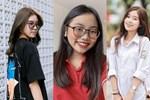 Dàn hot teen 2k3 sẽ tham gia thi đại học năm nay: Toàn tên tuổi đình đám, đoán xem họ sẽ chọn trường nào?