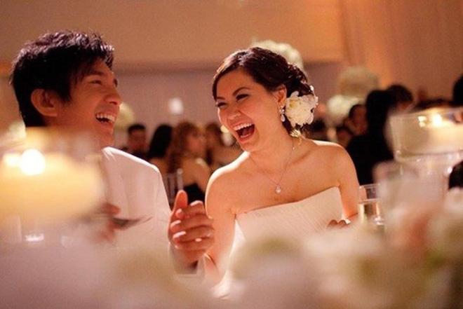 Sao nam lấy vợ đại gia: Quách Ngọc Ngoan tan vỡ, Kinh Quốc dính tai tiếng-1