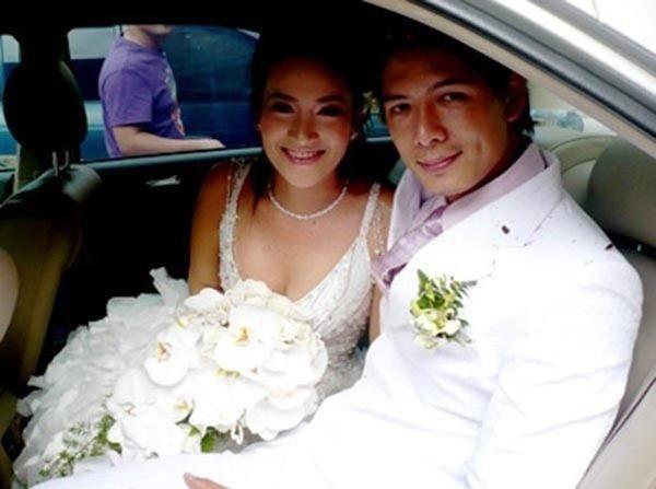 Sao nam lấy vợ đại gia: Quách Ngọc Ngoan tan vỡ, Kinh Quốc dính tai tiếng-5