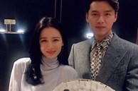 Lộ bằng chứng Son Ye Jin đưa Hyun Bin ra mắt hội chị em thân, còn gọi bạn trai cực đáng yêu