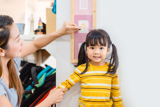 Bé gái 9 tuổi có kinh nguyệt, bố mẹ phát hiện thì đã quá muộn, 7 nguyên nhân này cần đặc biệt lưu ý-2