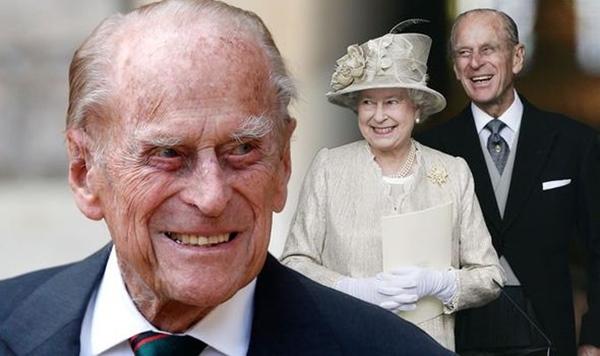 Tiết lộ nơi cất giữ thi hài Hoàng tế Philip cho tới khi Nữ hoàng qua đời, nguyên nhân sâu xa khiến công chúng tuôn trào nước mắt-1