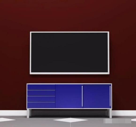 Ti vi không được đặt như thế này, nếu không sẽ không bao giờ phát tài!-2