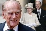 Tiết lộ nơi cất giữ thi hài Hoàng tế Philip cho tới khi Nữ hoàng qua đời, nguyên nhân sâu xa khiến công chúng tuôn trào nước mắt