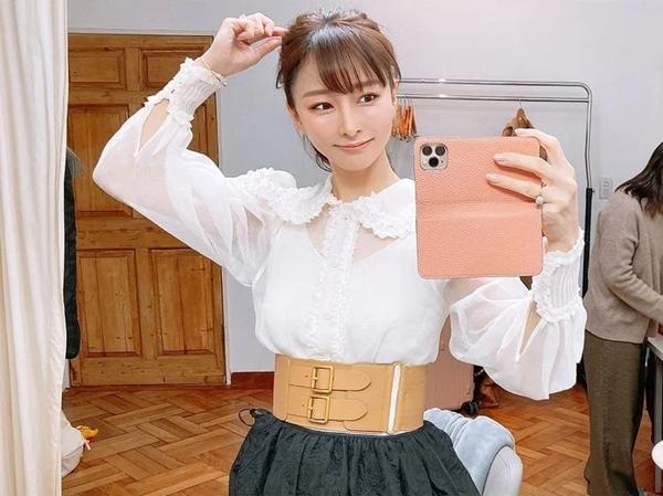 Quý cô người Nhật 44 tuổi da vẫn đẹp như gái 20 hé lộ lịch trình chăm da một ngày, hóa ra lại đơn giản vô cùng-1