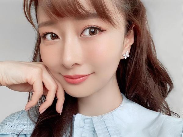 Quý cô người Nhật 44 tuổi da vẫn đẹp như gái 20 hé lộ lịch trình chăm da một ngày, hóa ra lại đơn giản vô cùng-2