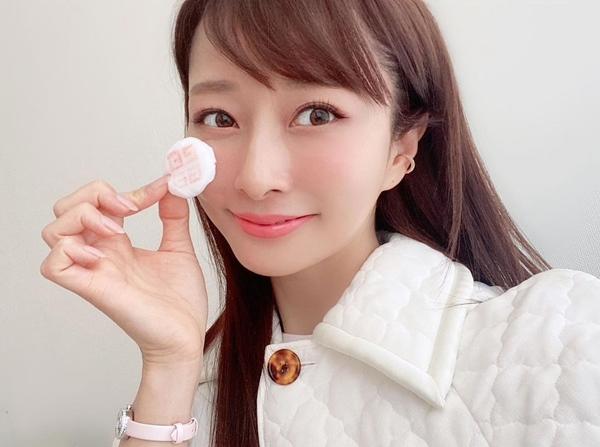 Quý cô người Nhật 44 tuổi da vẫn đẹp như gái 20 hé lộ lịch trình chăm da một ngày, hóa ra lại đơn giản vô cùng-3